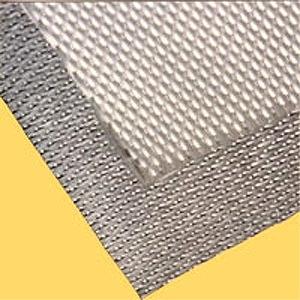 textil-alta-temperatura