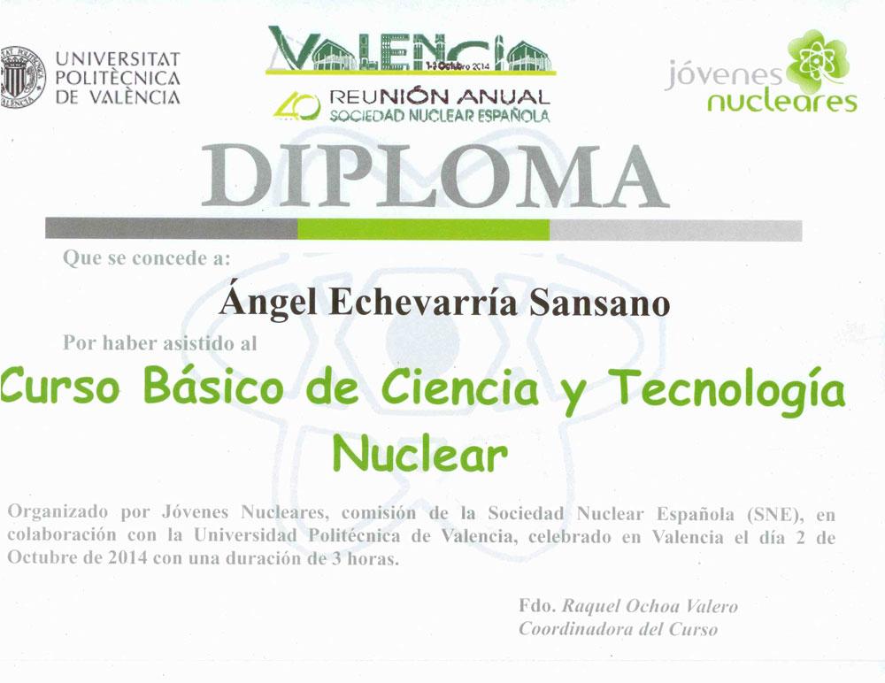 ciencia-tecnologia-nuclear